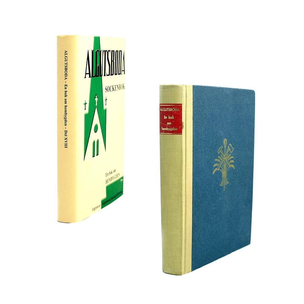 Algutsboda sockenböcker