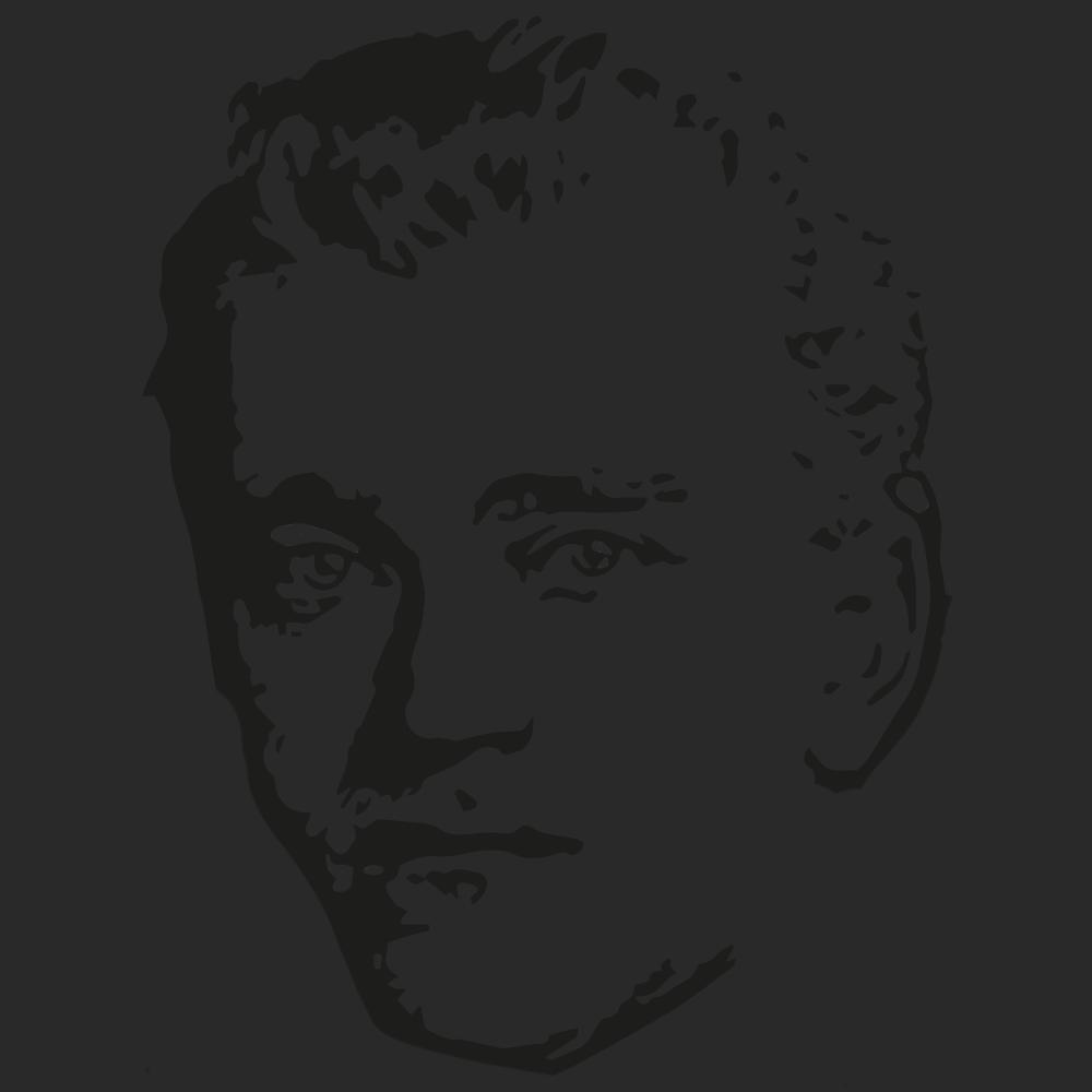Wilhelm Moberg, Algutsboda Hembygdsförening