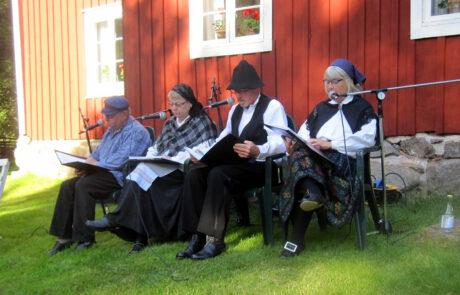 Algutsboda Hembygdsförening